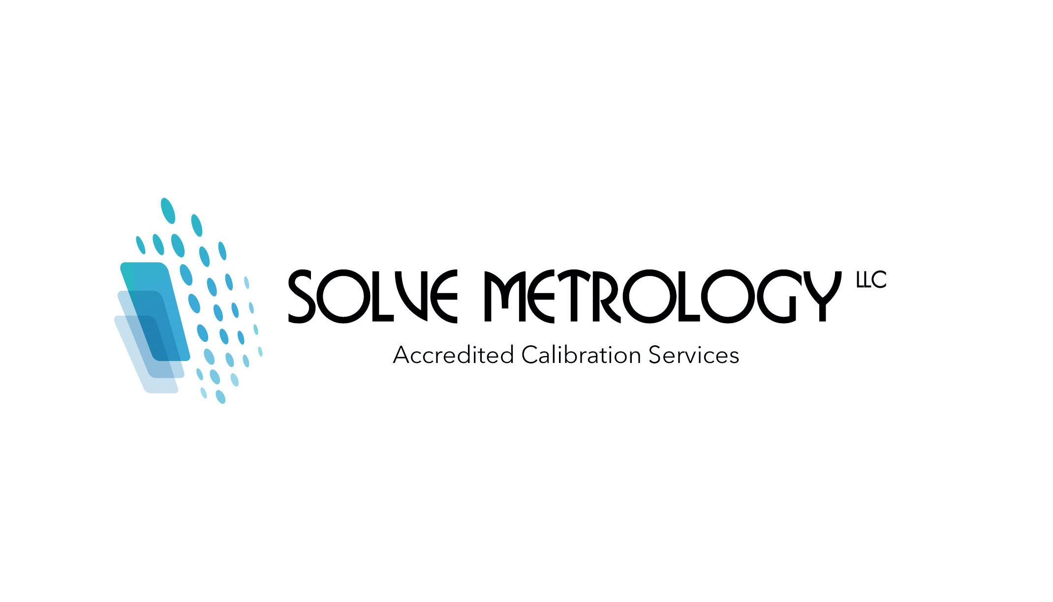 Solve Metrology